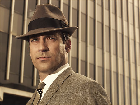mad_men_jon_hamm