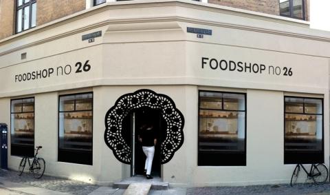 foodshop_26_565565a