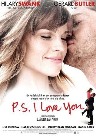 p_s_i_love_you_ver3