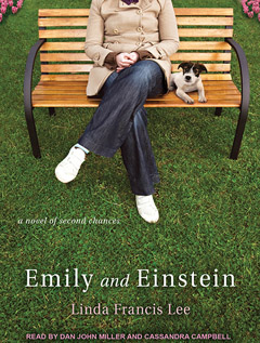Cover-of-Emily-and-Einstein