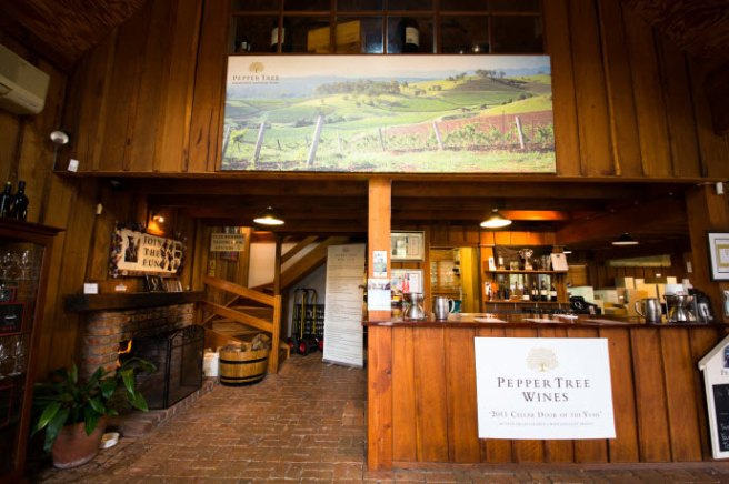 hunterhunter_pepper_tree_wines_hunter_valley_vineyard_cellar_door_drink_coffee_14