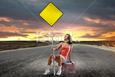 stock-photo-48648768-autostop-traveling
