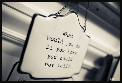 sayings,inspiration,motivation,quote,statement,sky-84fee2de0c193c09b4a1c9ea52944e39_h