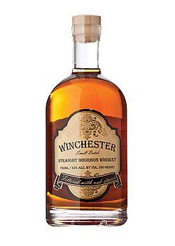 Winchester_1176124