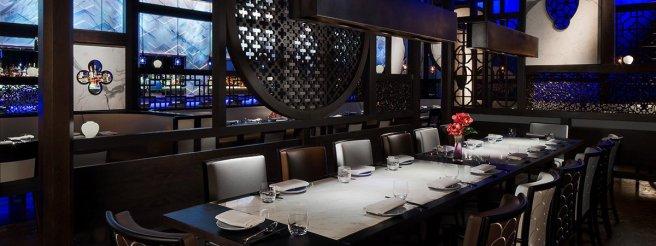 restaurant-81