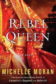 rebel-queen-9781476716350_lg