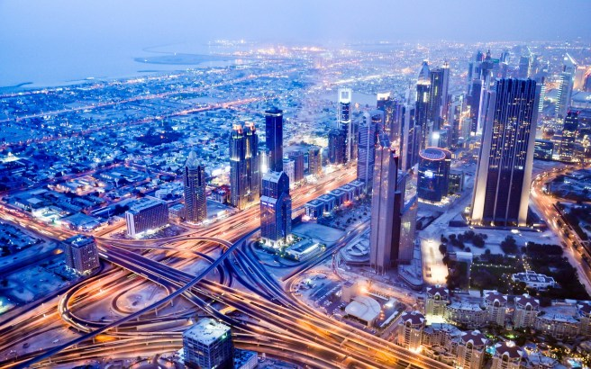 dubai-united-arab-emirates-cityscapes-skyline-wide-hd-wallpapers