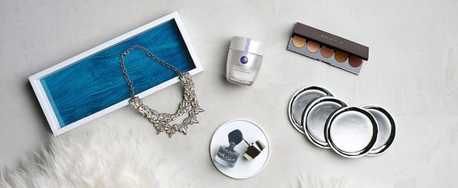 POPSUGAR-Must-Have-Special-Edition-Fall-2015-Revealed