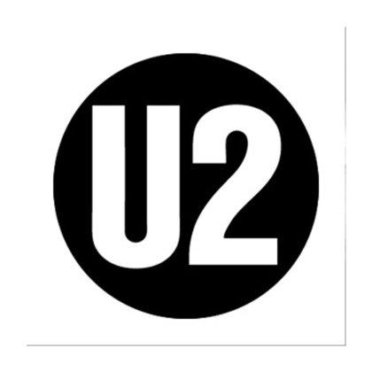 u2-logo-button-b4991