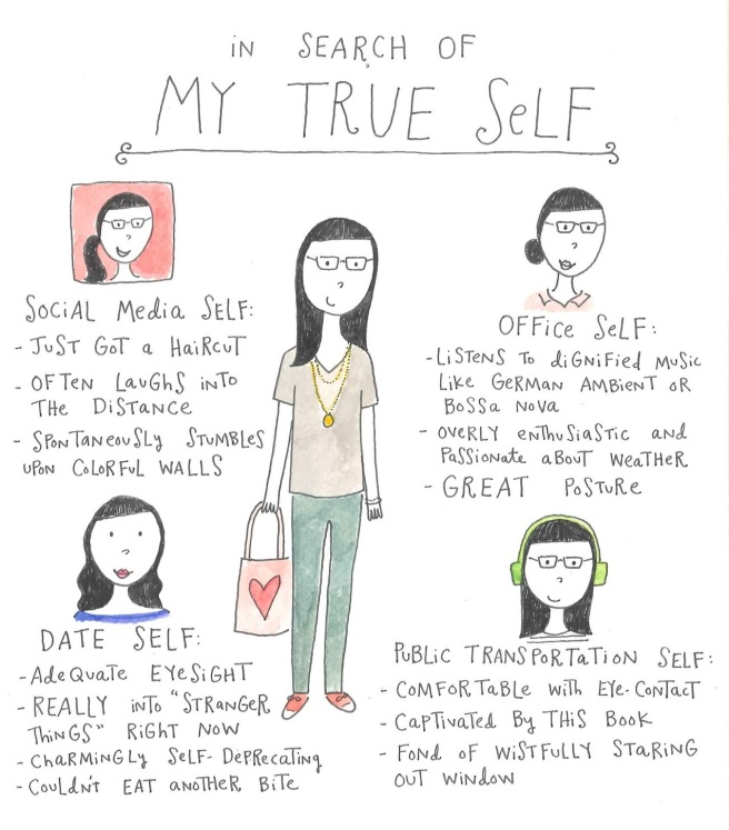trueself-1